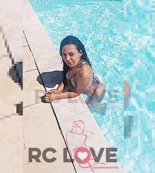 fernanda-rc-love-acompanhante-patos Fernanda