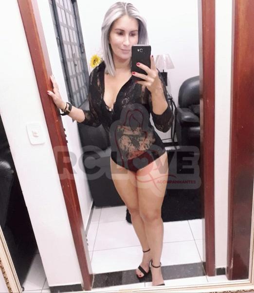 carol-dias-rc-love-1 Carol Dias