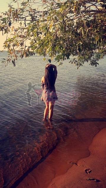 larissa-alves-festa-do-prazer-6 Larissa Silva