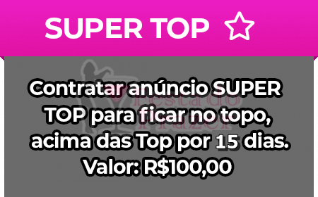 plano-super-top-festa-do-prazer Como Anunciar no Site!