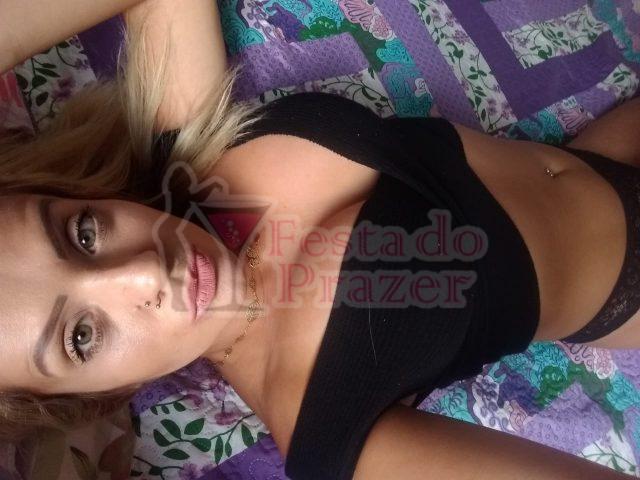 Bianca-Gaúcha-Acompanhantes-de-São-Bernado-dos-Campos-16 Bianca Gaúcha
