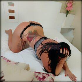 Carol Santana