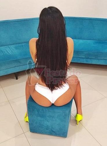 Isabela-Marques-Acompanhantes-Araçatuba-1 Isabela Marques