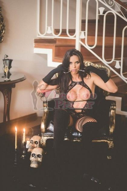 Melissa-Fenix-Acompanhante-Transex-em-Franca-12 Melissa Fenix Transex