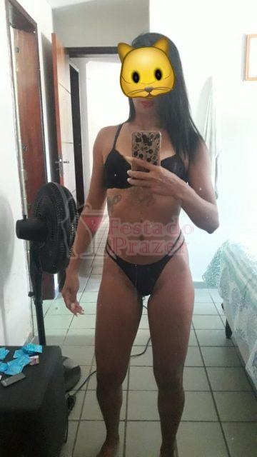 Samantha-Silva-Acompanhantes-de-Mossoró-RN-8 Samantha Silva