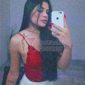 Lorena Ferraz