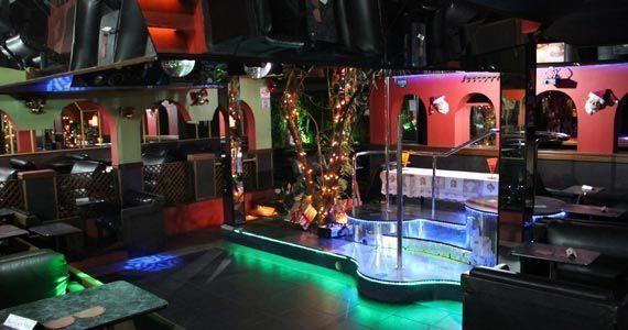 Marrakesh-Club-LOCAL-PERFEITO-ONDE-ACONTECEM-AS-MELHORES-BALADAS-LIBERAIS-EM-SÃO-PAULO AS MELHORES CASAS DE SWING EM SÃO PAULO