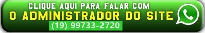 Whats-menu-adm Cadastro de acompanhantes site Festa do Prazer