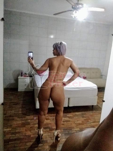 Rebeca-Fitness-acompanhante-loira-em-campinas-sp-13 Rebeca Fitness