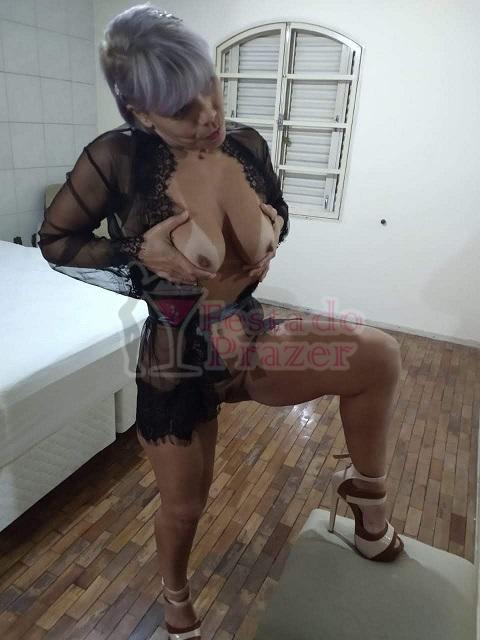Rebeca-Fitness-acompanhante-loira-em-campinas-sp-3 Rebeca Fitness