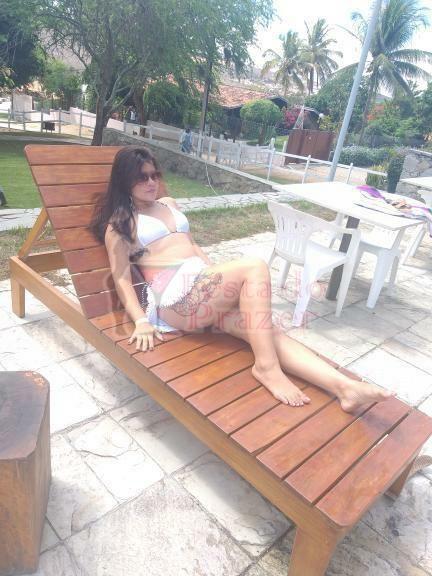 garota-de-programa-em-natal-fernanda-aguiar-2 Fernanda Aguiar