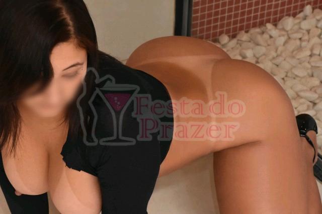 Amanda-Lemos-Acompanhantes-Rio-Claro-SP-7 Amanda Lemos