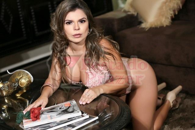 Alexia-Acompanhante-de-luxo-em-Rio-Claro-6 Aléxia