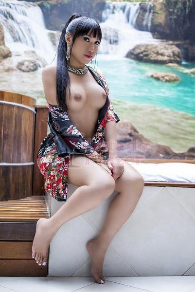 Ayumi-Yamazaki-TRANS-garota-travesti-asiatica-em-rio-claro-6 Ayumi Yamazaki TRANS
