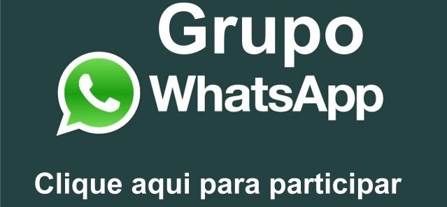 Grupo-WhatsApp-Lista-festa-do-prazer-campina-grande-pb Casais Liberais