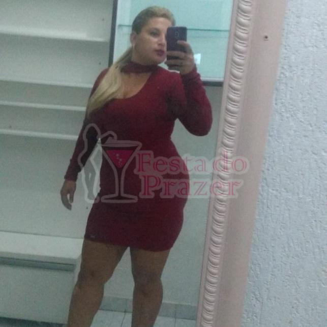 Pamela-acompanhante-loira-bronzeada-2 Pamela