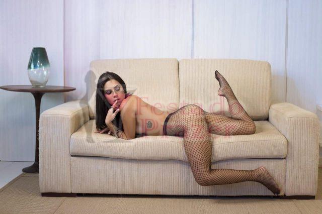 Jú-Cortês-garota-de-programa-morena-em-joão-pessoa-3 Jú Cortês