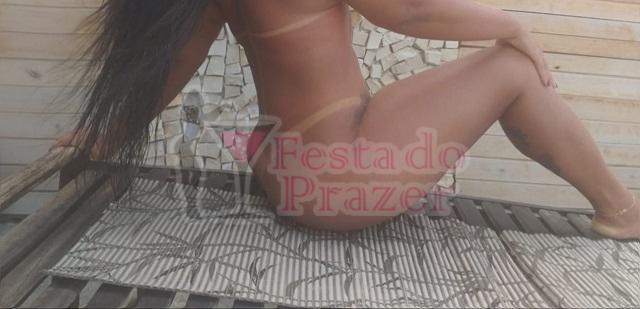 Lays-Bronzeada-garota-de-programa-morena-em-joão-pessoa-8 Lays Bronzeada