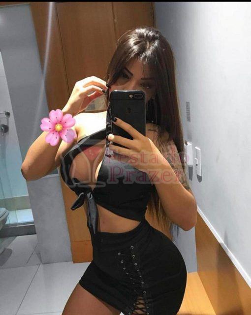 Camila Eduarda
