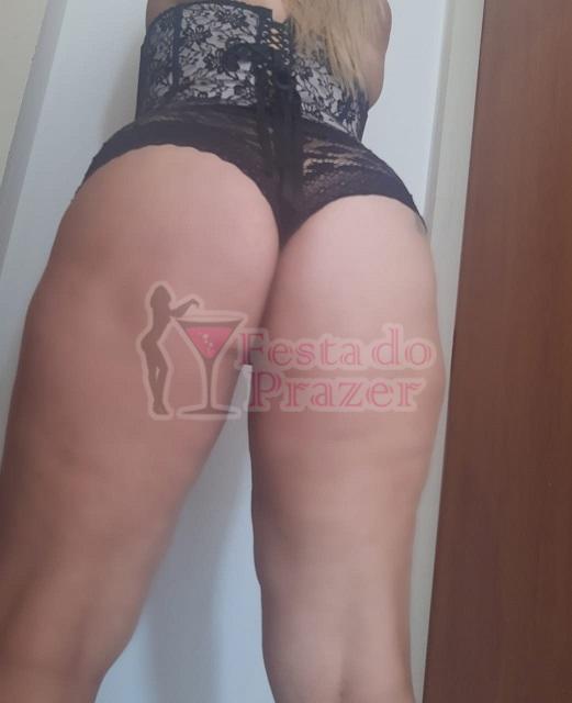 Isabella-Brandão-garota-de-programa-em-passos-11 Maria Clara Brandão