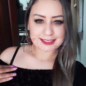 Luana Borges