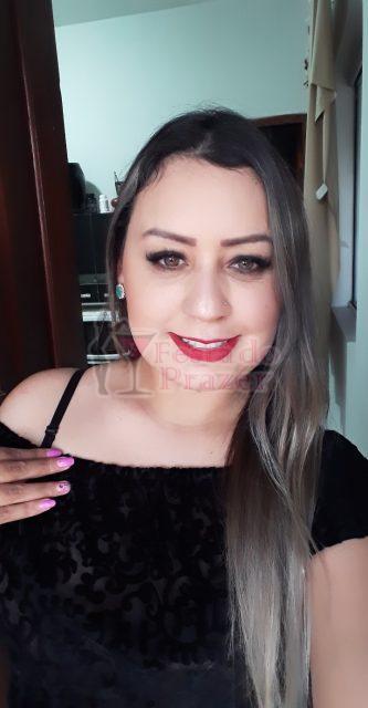Luana-Borges-acompanhantes-blumenau-5 Luana Borges