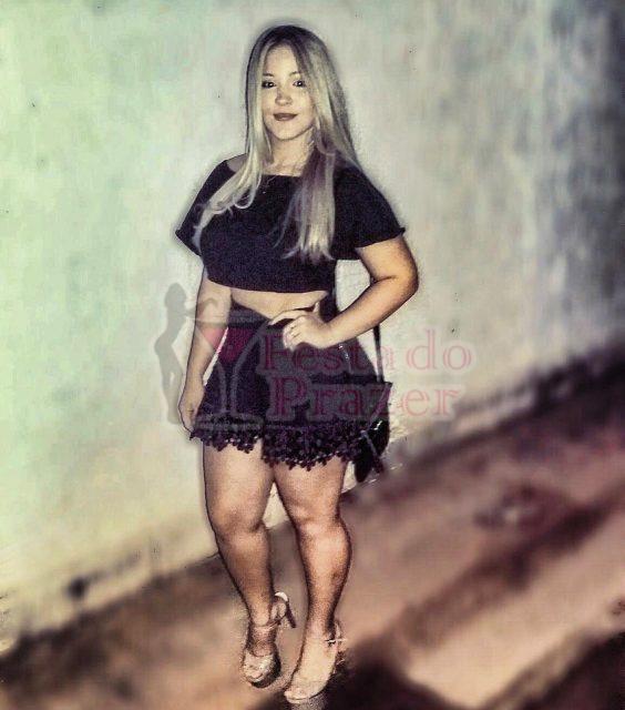 Nicinha-Alves-garotas-de-pgrama-teresina-1 Nicinha Alves