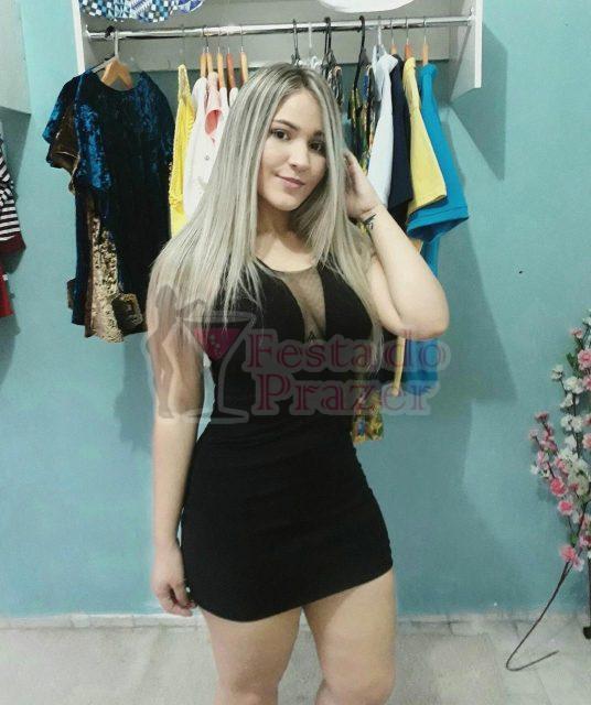 Nicinha-Alves-garotas-de-pgrama-teresina-12 Nicinha Alves