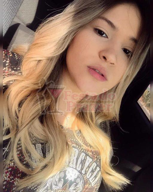 Nicinha-Alves-garotas-de-pgrama-teresina-14 Nicinha Alves