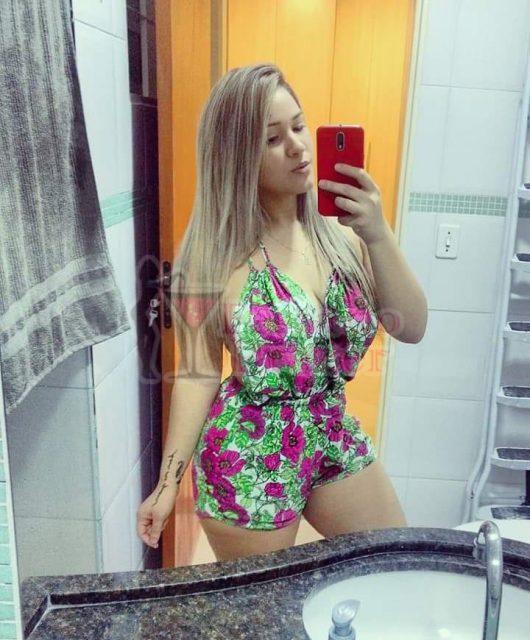 Nicinha-Alves-garotas-de-pgrama-teresina-3 Nicinha Alves