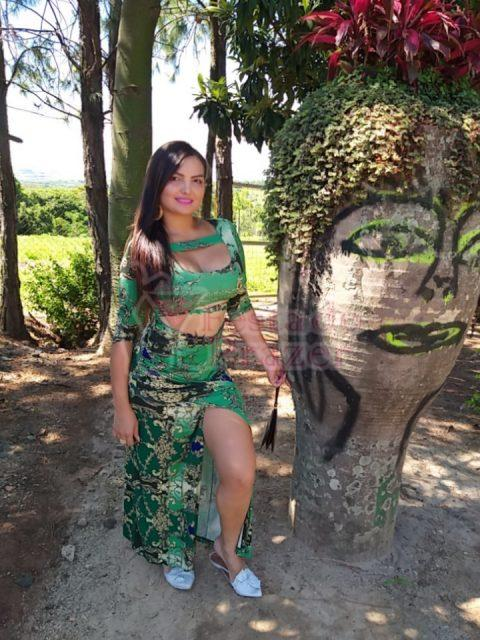 Priscilla-Fernandes-acompanhante-de-indaiatuba-17 Priscilla Fernandes