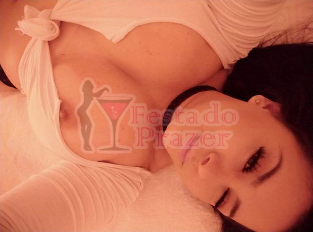 Sara-Prado-garota-de-programa-morena-cuiabá-15 Sara Prado