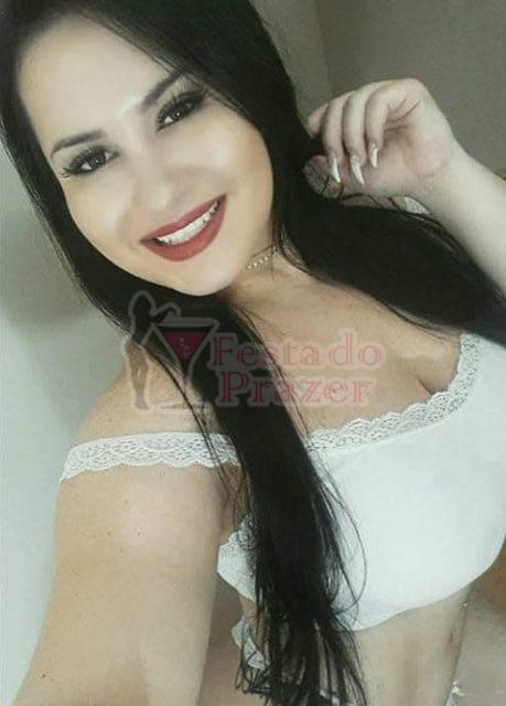 Sara-Prado-garota-de-programa-morena-cuiabá-3 Sara Prado