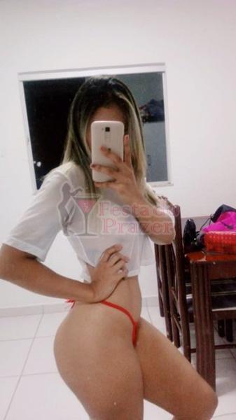 laurinha-menezes-acompanhante-ubatuba-2 Laurinha Menezes