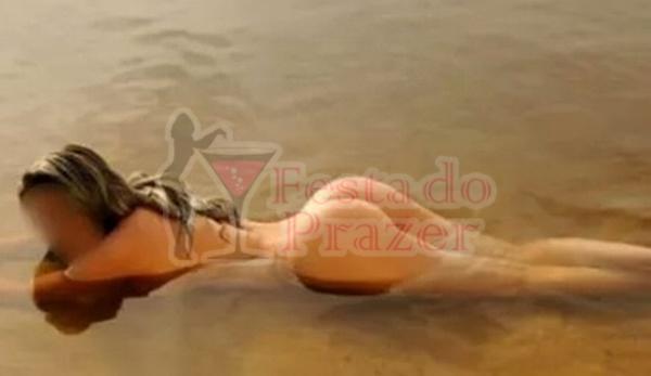 luana-dayanne-acompanhante-brasilia-1 Luana Dayanne