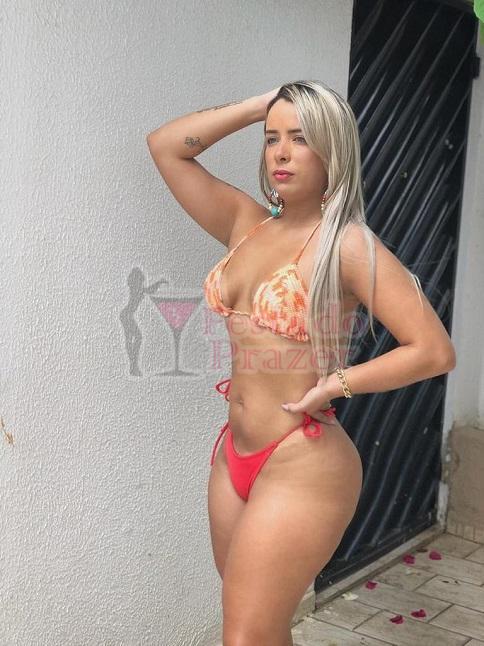 Liz-Lopes-acompanhante-sao-carlos-sp-2 Liz lopes
