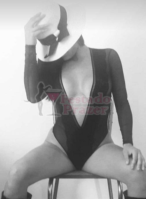 Sheylla-Silva-acompanhante-morena-sao-paulo-4 Sheylla Silva