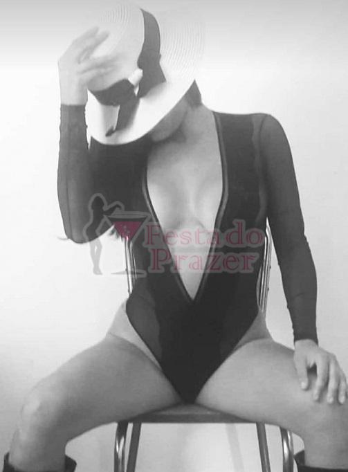 Sheylla-Silva-acompanhante-morena-sao-paulo-7 Sheylla Silva