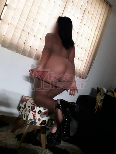 natasha-morena-acompanhante-assis-5 Natasha Morena