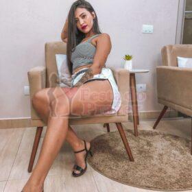 Larissa Prado