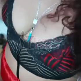 Rafaella Pimenta